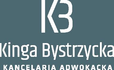 Kinga Bystrzycka